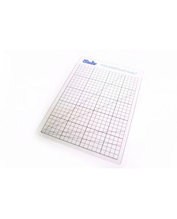 DoodlePad - Podkładka do długopisu