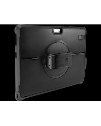 x2 612 G2 Rugged Case Z7T26AA