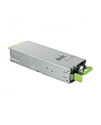 ModularPSU1200W S26113-F616-L10