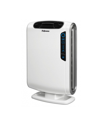 Oczyszczacz powietrza AeraMax DX55 + dodatkowy komplet filtrów GRATIS