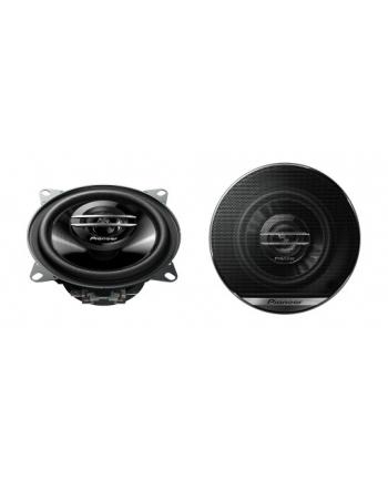 TS-G1020F głośnik samochodowy