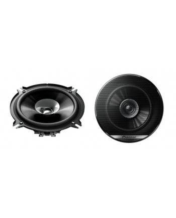 TS-G1310F głośnik samochodowy