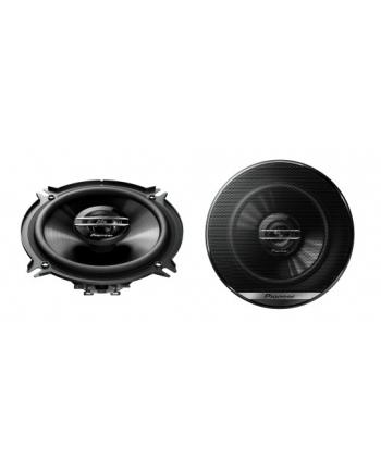 TS-G1320F głośnik samochodowy