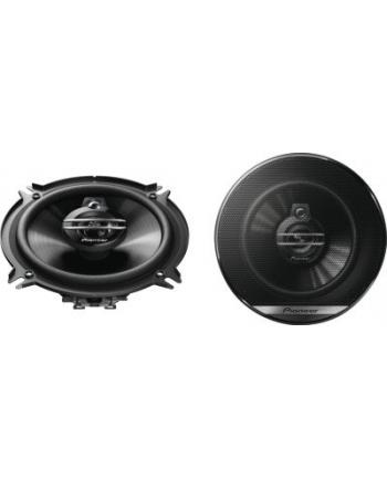 TS-G1330F  głośnik samochodowy