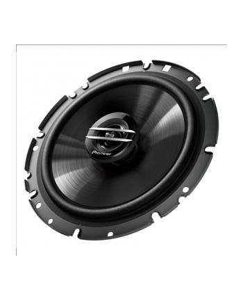 TS-G1720F głośnik samochodowy