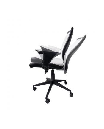 Fotel biurowy D004