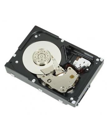 HDD 1,2TB 2,5 V3700 01DE353