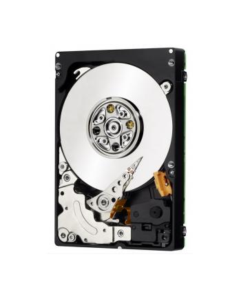 Storage3700v2 1,8TB 2,5 10K HDD 01DE355