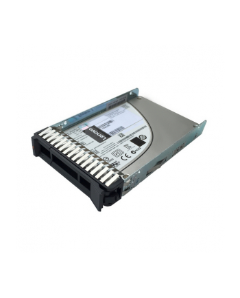 Storage3700v2 400GB 2,5 Flash Drive 01DE359