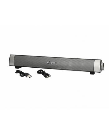 Soundbar Bluetooth LP-08