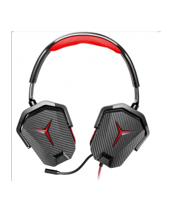 Y Gaming Stereo Headset-ROW GXD0L03746
