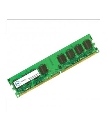 8GB UDIMM 2400Mhz 1Rx8 A9654881
