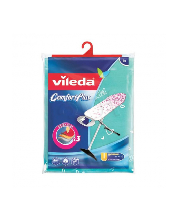 Pokrowiec na deskę VILEDA Comfort Plus 142468