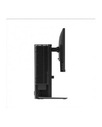 DELL Optiplex SFF All-In-One Stand OSS17 OptiPlex SFF 7040/ 5040/ 3040/ 3046