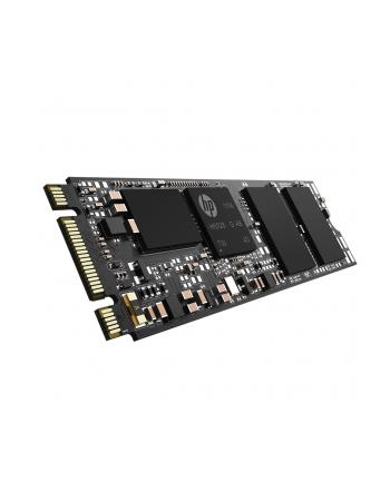 BIWIN HP Dysk SSD S700 500GB, M.2 SATA, 560/510 MB/s, 3D NAND