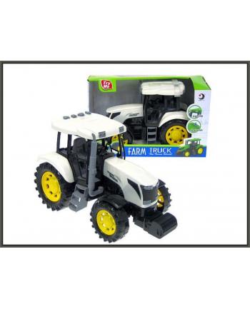 Traktor 32cm św/dźw HIPO