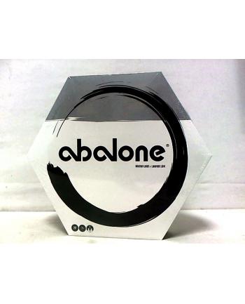Abalone classic gra REBEL