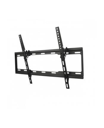 Uchwyt TV 32-84' udźwig 80kg VESA od 100x100 do 600x400