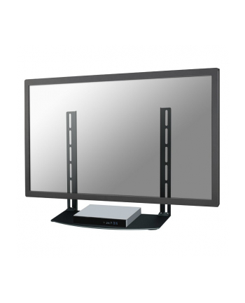 NS-SHELF100 PÓŁKA DO MONITORA LFD