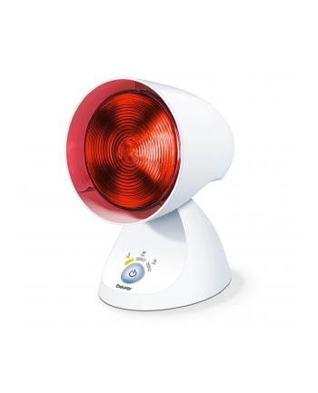 Lampa na podczerwień BEURER IL 35