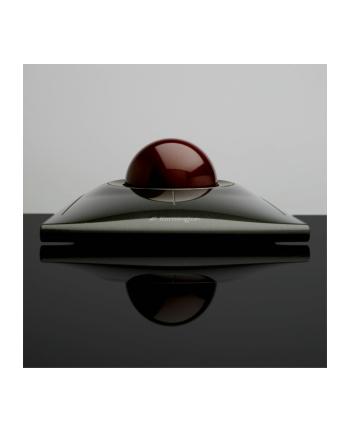 Trackball SlimBlade K72327EU