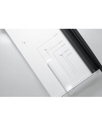 Obcinarka nożycowa IDEAL 1133 340mm, 15 kartek
