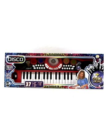 MMW Disco Keyboard SIMBA