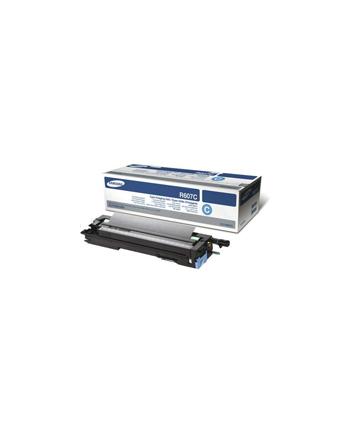 Samsung CLT-R607C Cyan Imaging Unit