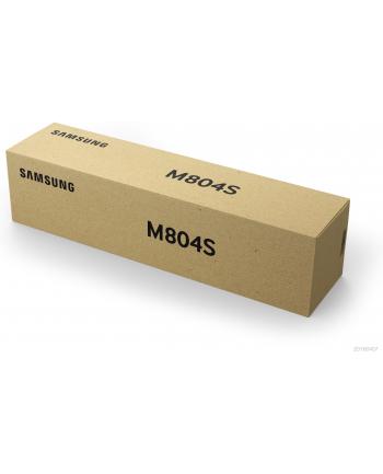 Samsung CLT-Y804S Yellow Toner Cartridge