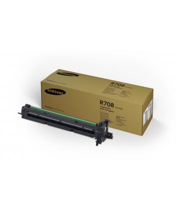 Samsung MLT-R708 Imaging Unit