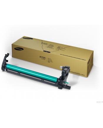 Samsung MLT-R709 Imaging Unit