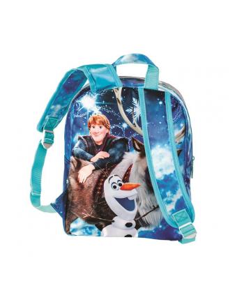 Frozen plecak mały