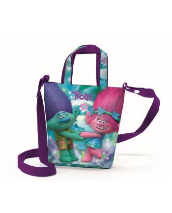Trolle torebka na zakupy