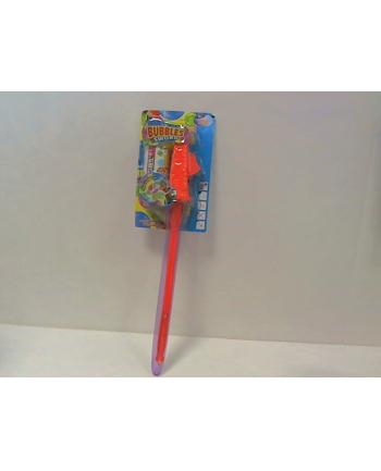 Miecz na wielkie bańki mydlane+zapas 867694