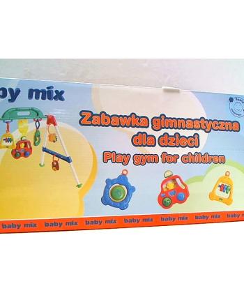 Zabawka gimnastyczna SK/20010/21011