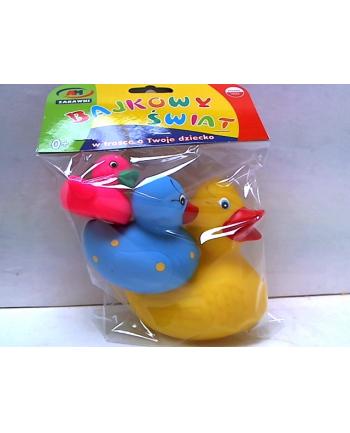 Zabawka piszczek 005a
