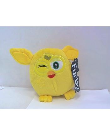 Furby pluszak 19 cm 130411