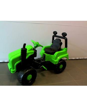 Traktor MEGA 4341