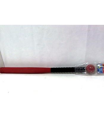 Miękki baseball PL059756