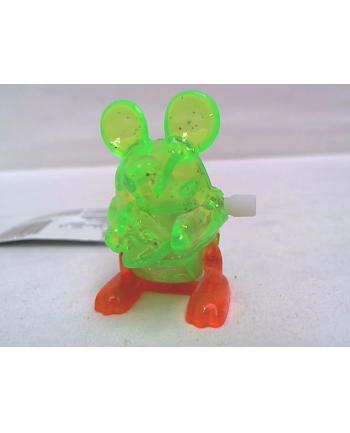 Zabawki nakręcane HMT030