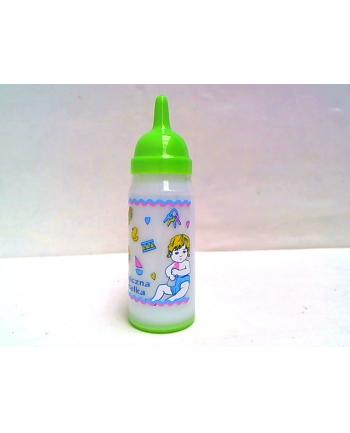Butelka zabawka 00016
