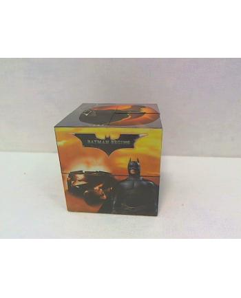 Magiczne klocki BAT AS9578