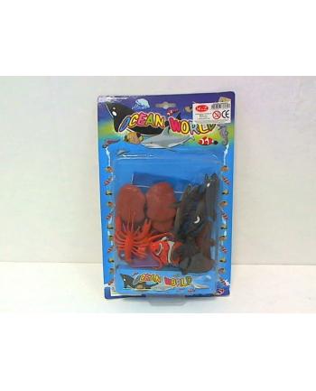 Zwierzęta morskie KS50579