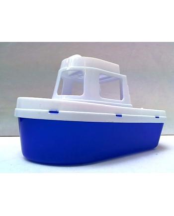 Statek D-510 00510