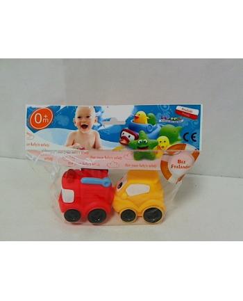 Samochody 2 szt. 861