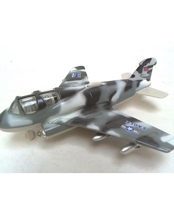 Samolot 15 cm z dźwiękiem  HXLK03