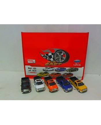 Auto pickup 15 cm św/dźw HXFY026