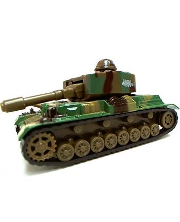 Czołg z dźwiękiem HXTT038
