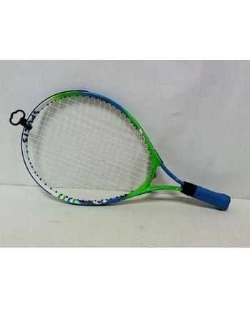 Rakieta tenisowa TR3319