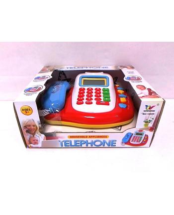 Telefon na baterie 2246C